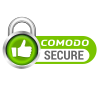 ssl encypted secure site